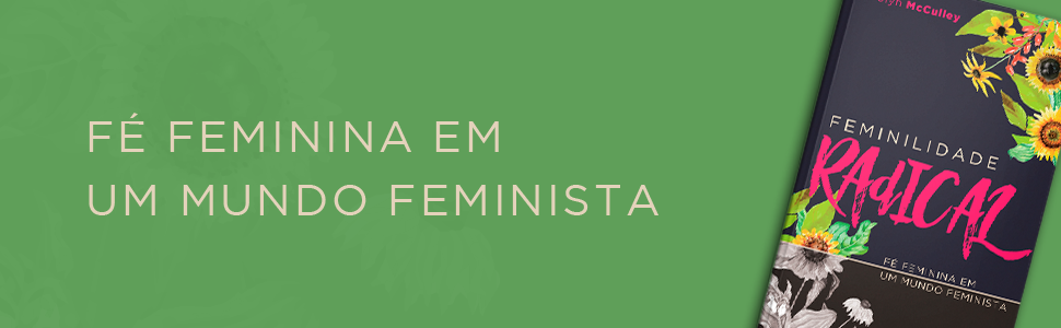 fe feminina