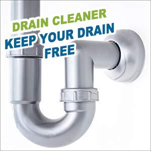 Amazon.com: Sidith Drain Cleaner Sticks, Sink Deodorizer
