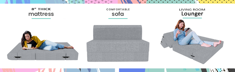 coirfit sofa cum bed sofa com bed firm aart store uberlyfe adorn  jute 3 seater 2 seater 1 seater