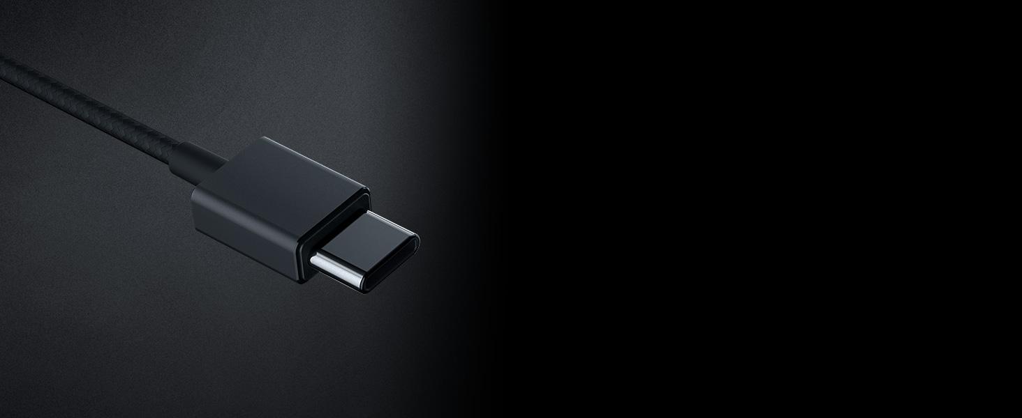 Hammerhead USB-C ANC