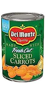 fruit, vegetables, canned, meal, dinner, lunch, brunch, breakfast, snack
