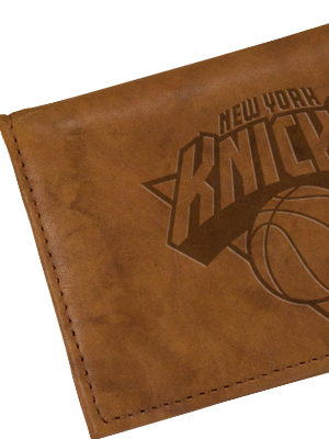wallet,mens wallet,wallet for women,wallet for men,leather wallet,