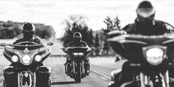 Kuryakyn Motorcycle Accessories