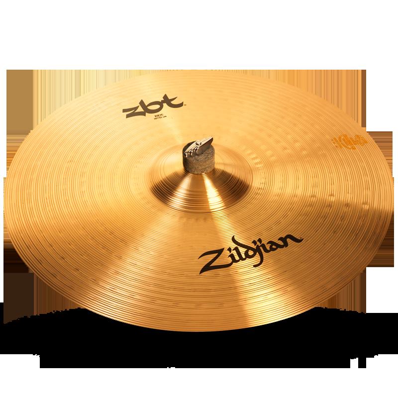 zildjian zbt 5 cymbal set musical instruments. Black Bedroom Furniture Sets. Home Design Ideas