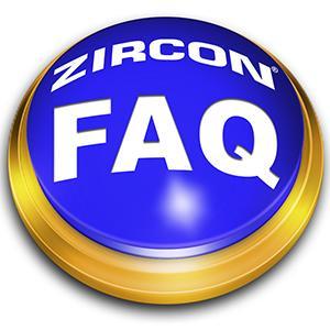 zircon, edgefinding, studfinder, ww, wirewarning detection, live ac wiring, sensor