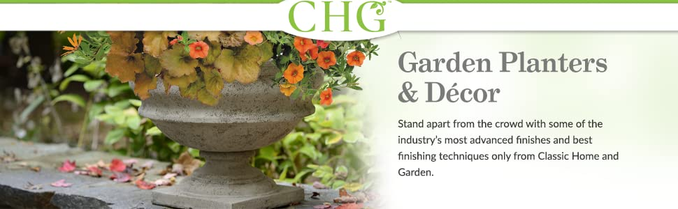 Decor;classic;home;and;garden;modern;advanced;antique;finishes