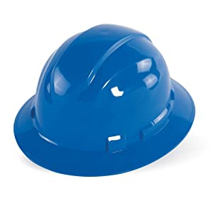 global glove personal safety equipment hard hats