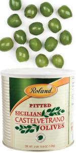 sicilian castelvetrano olives;large pitted green olives;green olives Castelvetrano; gourmet olives