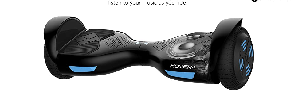 hoverboard ,hover-1 hover board, hover1 electric scooter, hoverboard led light, hoverboard for kids