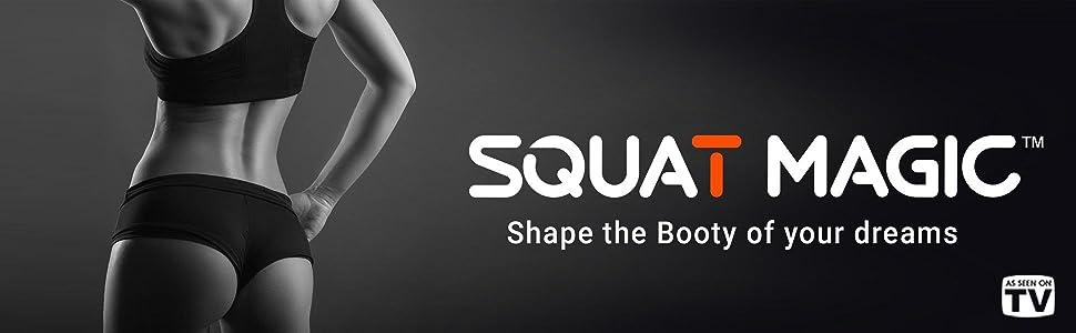 Amazon allstar innovations squat magic home gym
