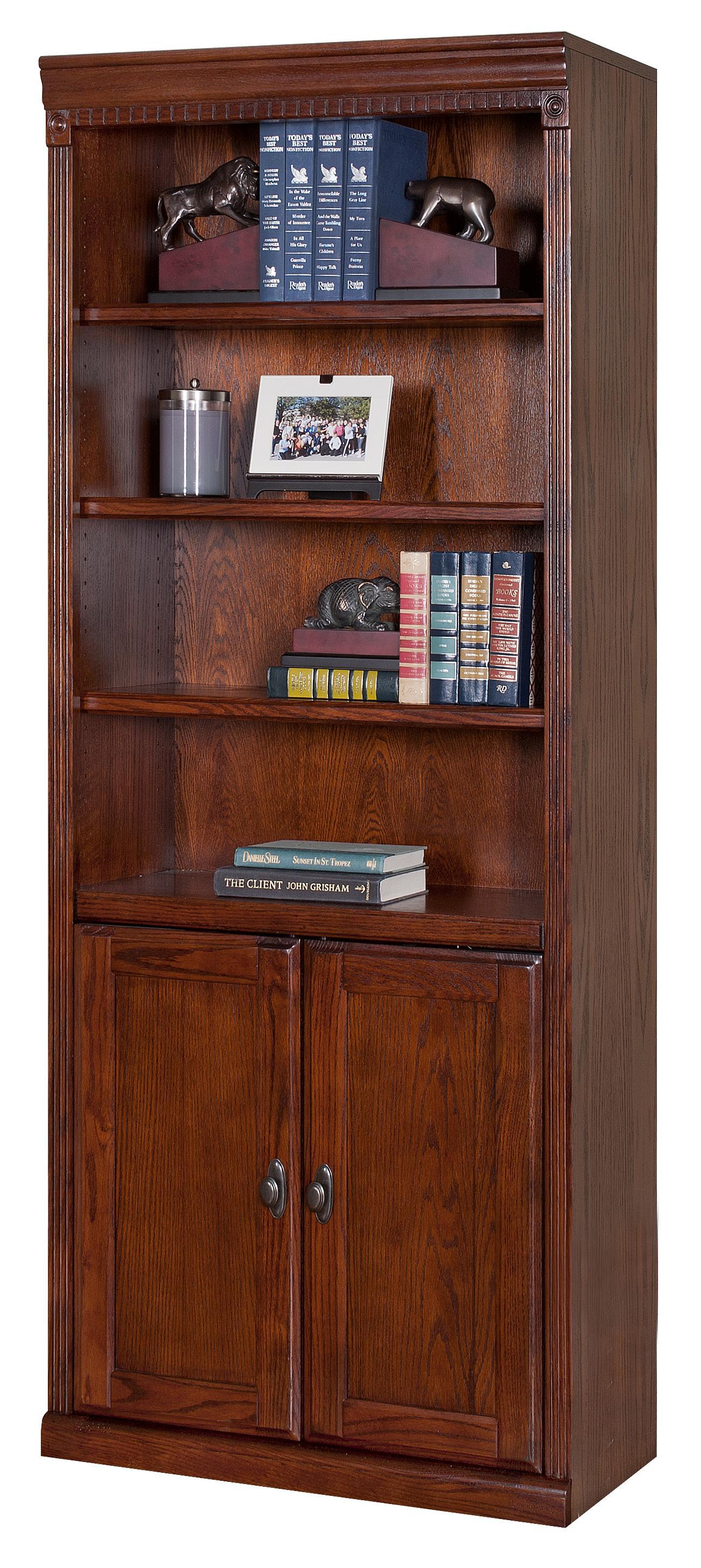 martin furniture huntington oxford office left. Black Bedroom Furniture Sets. Home Design Ideas