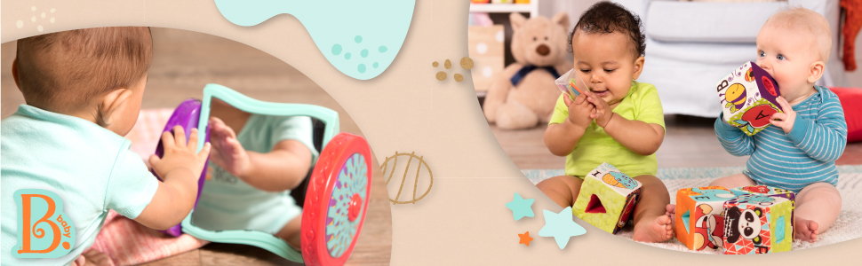 Baby babies blanket blankies animal security comfort Girl boy comfort carter's bear bunny lovey toys