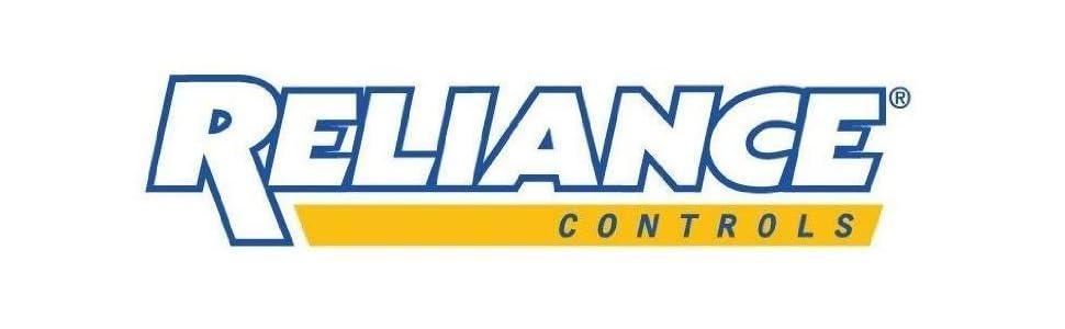 Amazoncom Reliance Controls Corporation CSR EasyTran Transfer - Reliance csr302 wiring diagram