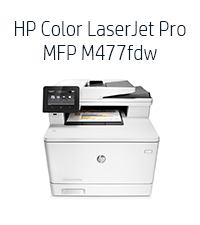 Amazon Com Hp Laserjet Pro M254dw Wireless Color Laser