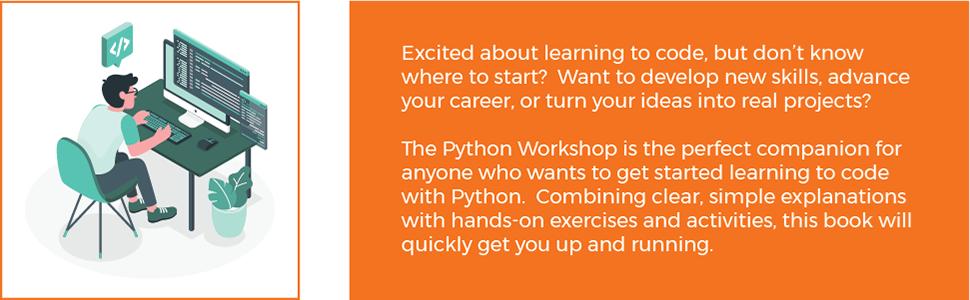 learn python code beginners python