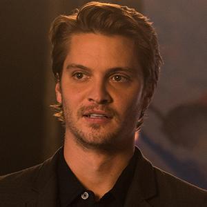 Grey, Christian Grey, Fifty Shades, Romance, Ana Grey, El James
