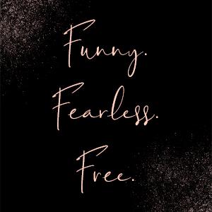 Free, novel, memoir
