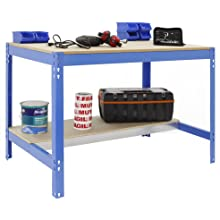 Simonrack bt-0 - Kit industrial-1500 galvanizado madera: Amazon.es ...
