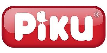 Piku Petit - Silla de Coche Grupo 0+, 1 y 2: Amazon.es: Bebé