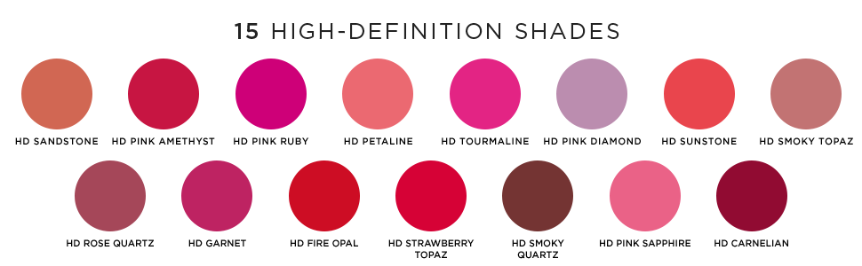 face, gloss, lipstick, cosmetic, makeup, lip