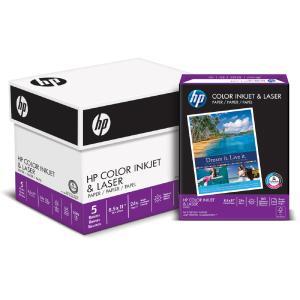 copier paper, multipurpose paper, ink, printer, premium paper, printer paper, paper