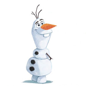 Learn to Draw Disney Frozen 2: Featuring all your favorite ...