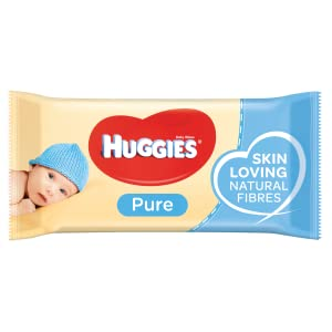 huggies, huggies baby wipes, huggies pure baby wipes, pure, pure baby wipes, baby wipes, pure wipes