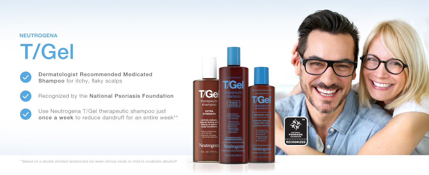 therapeutic shampoo, anti dandruff shampoo, dandruff treatment, coal tar, scalp psoriasis shampoo