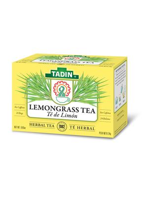 tadin tea, tadin, tadin teas, herbal tea, organic tea, healthy tea, green tea, tea, chamomile