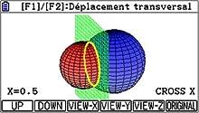 graph 3D