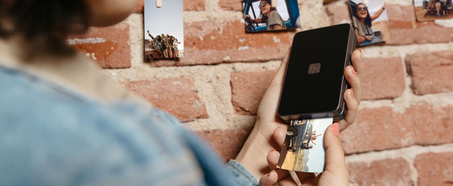 lifeprint decor hyperphoto augmented reality