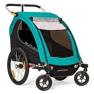 Encore X 2 Wheel Stroller Kit