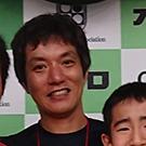 山崎拓哉二段 日本オセロ連盟公認指導員、第3回オセロ甲子園優勝監督
