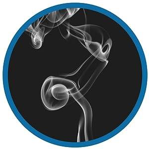 air purifier for smoke air purifier for smokers