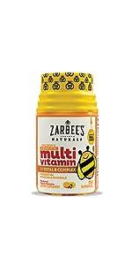 Children's Complete Multivitamin