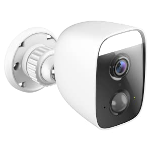 D-Link DCS-8627LH mydlink Full HD Outdoor Wi-Fi: Amazon.co.uk: Camera &  Photo