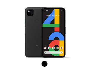 pixel, google pixel