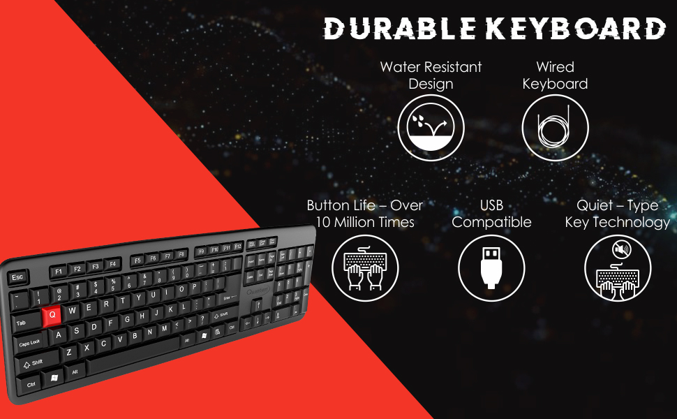keyboard price,keyboard online,keyboard and mouse combo,keyboard amazon,keyboard buy,4port usb hub