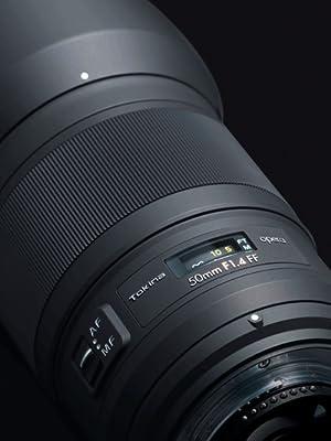 opera 50mm f1.4
