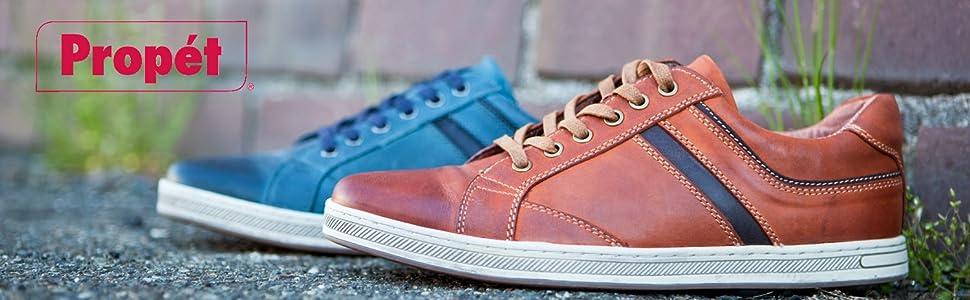 lucas oxford; skate shoe; waxy nubuck; nubuck shoe