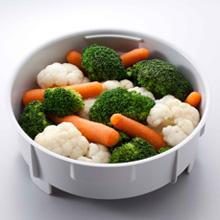 steam, steamer, steamed vegetables, steamed food, zojirushi, rice cooker