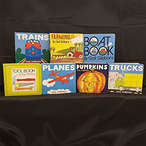 preschool science;nonfiction board books;board books;science board books;car board books
