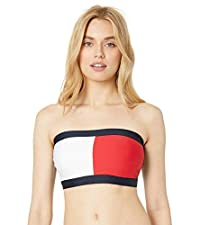 Iconic Bikini Top