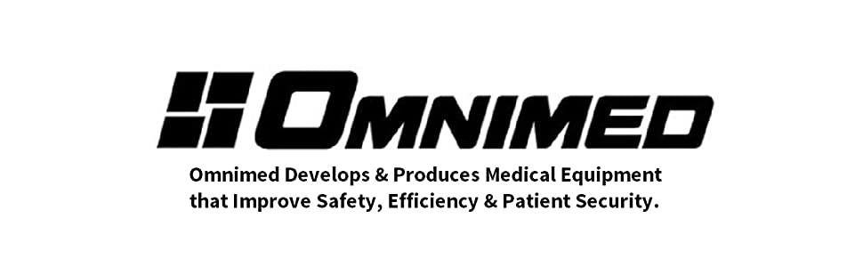 Omnimed Logo