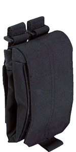 5.11 Tactical Expandable Large Drop Pouch