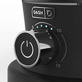 Dash; cold; brew; coffee; iced; electric; quick; simple; easy; store; machine