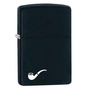 pipe lighter, zippo pipe lighter, zippo pipe lighters, characteristics of pipe lighters