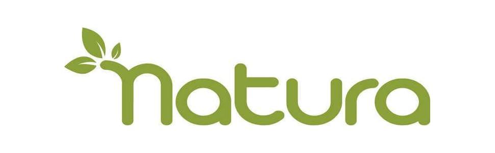 natura;moules;ecoresponsable;recyclé;environnement;cuisine;pâtisserie;PFOA;française;cuisson