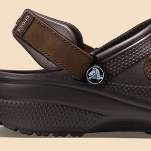 crocs mens shoes, crocs mens yukon vista clogs, crocs mens clogs, clogs for mens, shoes for men