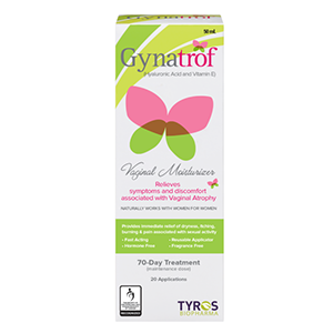 Gynatrof